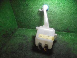 Бачок омывателя на Honda Fit GD1 L13A