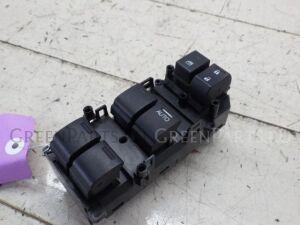 Блок упр-я стеклоподъемниками на Honda VEZEL RU1 L15B