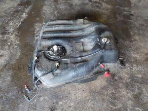 Бак топливный на Toyota Probox NCP165V 1NZ-FE