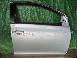 Дверь боковая на Toyota Belta NCP96 2NZ-FE