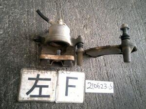 Суппорт на Daihatsu Move L910S EF-VE