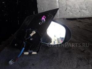 Зеркало двери боковой на Daihatsu MIRROR L275S KF-VE