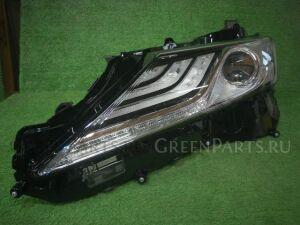 Фара на Toyota Camry AXVH70 A25A-FXS 33-275