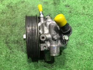 Насос гидроусилителя на Honda CR-V RE4 K24A