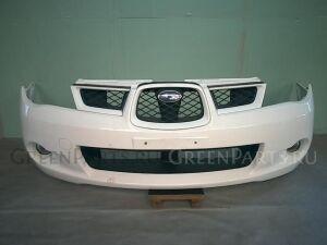 Бампер на Subaru Impreza GG2 EJ152DP8AE