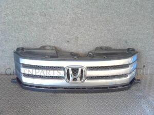 Решетка радиатора на Honda FRIED SPIKE GB3 L15A