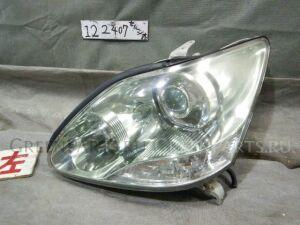 Фара на Toyota Celsior UCF30 3UZ-FE