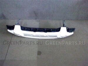 Жесткость бампера на Subaru Legacy BG9 EJ25DDXDJ