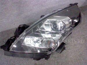 Фара на Mazda Mpv LY3P L3VE P5620
