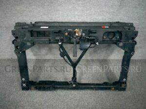 Планка телевизора на Mazda Axela BLEFP LF-VDS