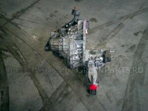 Кпп автоматическая на Toyota Camry ACV35 2AZ-FE