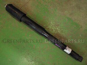 Амортизатор на Honda VEZEL RU3 LEB-H1