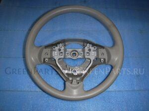 Руль на Suzuki Spacia MK32S R06A