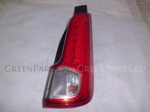 Стоп на Suzuki Spacia MK32S R06A 220-592294