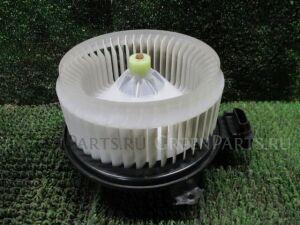 Мотор печки на Honda Inspire CP3 J35A