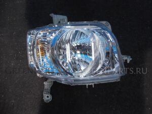 Фара на Honda N-BOX JF1 S07A
