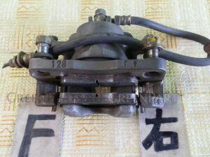 Суппорт на Suzuki Alto HA23S K6A