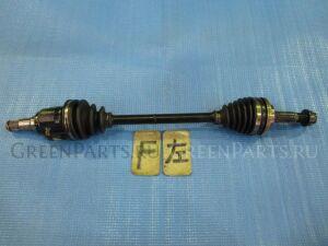 Привод на Toyota FANCARGO NCP20 2NZ-FE