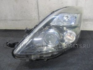 Фара на Toyota Isis ANM10W 1AZ-FSE 44-69