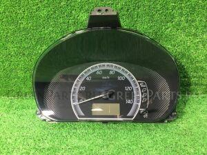 Спидометр на Nissan DAYZ ROOX B21A 3B20