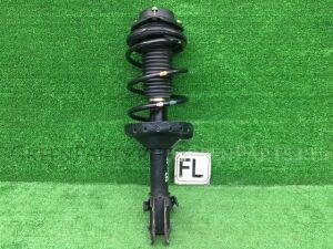 Стойка амортизатора на Subaru Forester SG5 EJ202