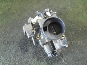 Дроссельная заслонка на Daihatsu MIRROR L275V KF-VE