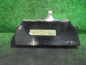 Спидометр на Toyota Gaia ACM10G 1AZ-FSE