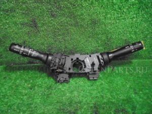 Переключатель поворотов на Toyota Wish ZGE20G 2ZR-FAE