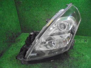 Фара на Mazda Mpv LY3P L3-VE 5620