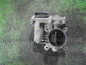 Дроссельная заслонка на Daihatsu Tanto LA600S KF-VE
