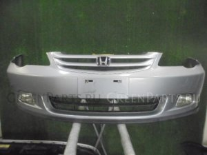 Бампер на Honda Odyssey RA6 F23A
