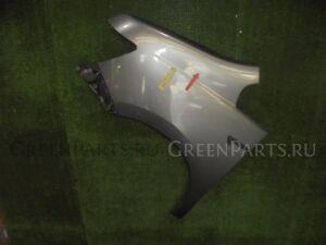 Крыло переднее на Honda STEP WAGON RK1 R20A