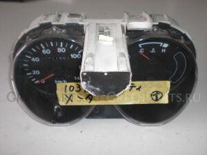 Спидометр на Daihatsu Opti L300S EF-EL