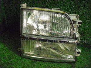 Фара на Nissan Elgrand ALE50 VG33E 110-24725