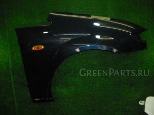 Крыло переднее на Mazda Premacy CP8W FP-DE