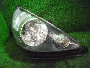 Фара на Honda Fit GD1 L13A 4945