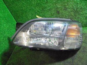 Фара на Subaru Legacy BE5 EJ204 100-20651