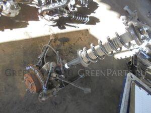 Стойка амортизатора на Honda Accord CL7 K20A