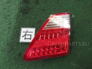 Стоп на Toyota Crown GRS182 3GR-FSE 30-337