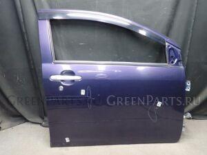 Дверь боковая на Daihatsu MILLISE LA310S KF-VE