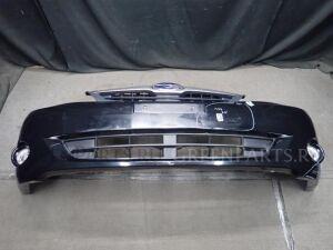 Бампер на Subaru Impreza GH7 EJ203JP1AE