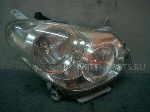 Фара на Daihatsu MIRROR L275S KF-VE 100-51816