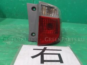 Стоп на Honda Partner GJ3 L15A 220-22592