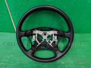 Руль на Toyota Estima ACR30W 2AZ-FE
