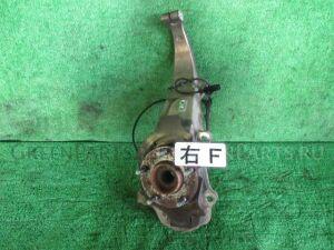 Ступица на Nissan Fuga PY50 VQ35HR