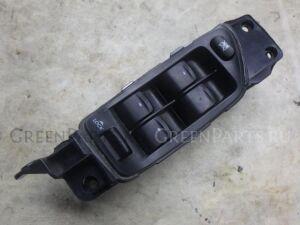 Блок упр-я стеклоподъемниками на Subaru Legacy BP5 EJ20Y