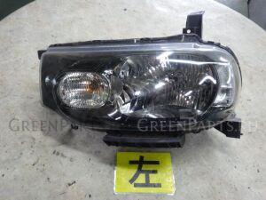 Фара на Nissan Cube Z12 HR15DE HCR-635 P8190