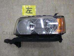 Фара на Honda Crossroad RT1 R18A 100-22696 HCHR-619