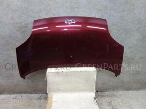 Капот на Daihatsu ESSAY L235S KFVE