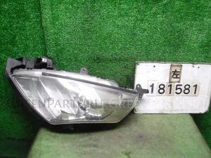 Фара на Mazda Mpv LY3P L3-VE P5620